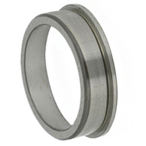 49368B  Tapered Roller Bearings Timken