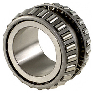 13182D  Tapered Roller Bearings Timken