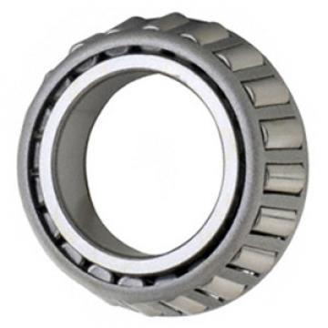 LL758744  Taper Roller Bearings Timken