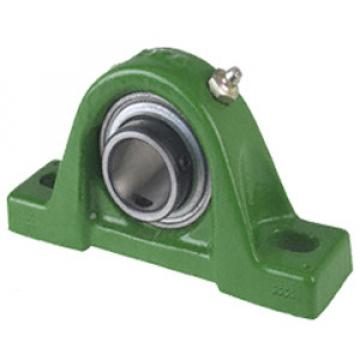 RASEY40-N Pillow Block Bearings