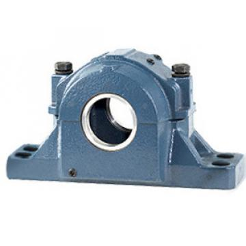 SAF 22522 X 3 7/8 Pillow Block Bearings