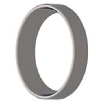 JLM506810-3  Roller Bearings Timken