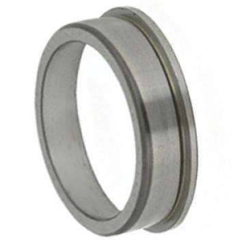 14276B  Roller Bearings Timken