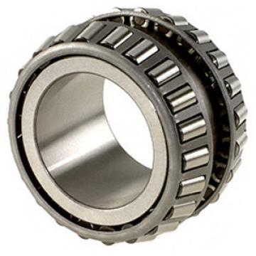 H242649D  Roller Bearings Timken