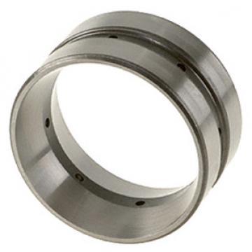384DRB  Roller Bearings Timken