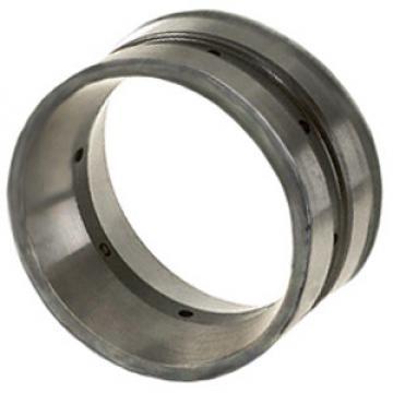 K109521  TRB Bearings Timken