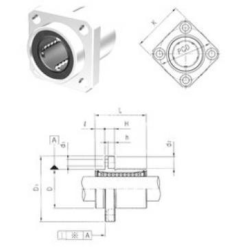 LMEKP12 Samick Bearing Maintenance And Servicing