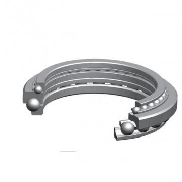 405DTVL729 Thrust Ball Bearing