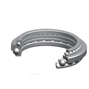C-8598-A Double Row Double-direction Thrust Bearing