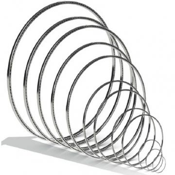 SG200AR0 Thin Section Bearings Kaydon