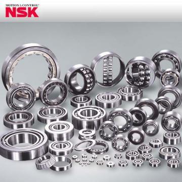 NSK Bearing Distributor