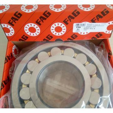 22322-E1A-M Spherical roller bearings