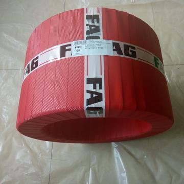 FC5476230 P6YN FAG Four row cylindrical roller bearings