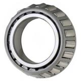 NA127096-3  Roller Bearings Timken