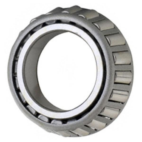EE234156W-3  Tapered Roller Bearings Timken #1 image