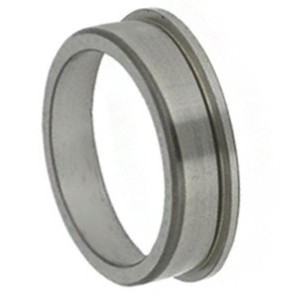 493B-3  Tapered Roller Bearings Timken #1 image